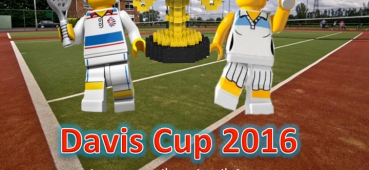 Davis Cup 2016